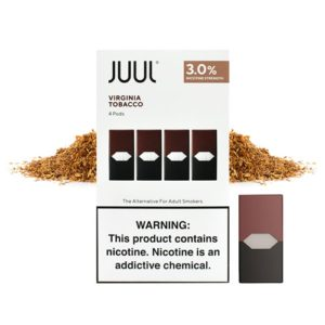 buy juul pods virginia tobacco online